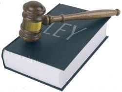 Libro ley